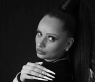 Anastasia Krasteva